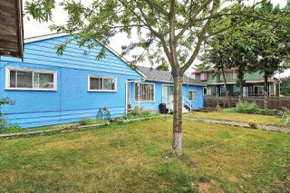 Photo 1: 12977 72 Avenue in Surrey: West Newton House for sale : MLS®# R2204703