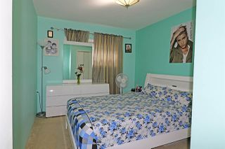 Photo 14: 12977 72 Avenue in Surrey: West Newton House for sale : MLS®# R2204703