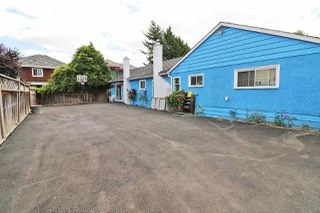 Photo 20: 12977 72 Avenue in Surrey: West Newton House for sale : MLS®# R2204703
