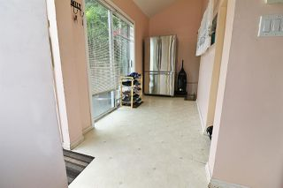 Photo 5: 12977 72 Avenue in Surrey: West Newton House for sale : MLS®# R2204703