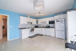 Photo 7: 12977 72 Avenue in Surrey: West Newton House for sale : MLS®# R2204703