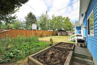 Photo 2: 12977 72 Avenue in Surrey: West Newton House for sale : MLS®# R2204703