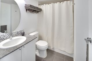 """Photo 12: 1006 550 TAYLOR Street in Vancouver: Downtown VW Condo for sale in """"Taylor"""" (Vancouver West)  : MLS®# R2207122"""
