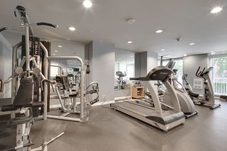"""Photo 19: 1006 550 TAYLOR Street in Vancouver: Downtown VW Condo for sale in """"Taylor"""" (Vancouver West)  : MLS®# R2207122"""