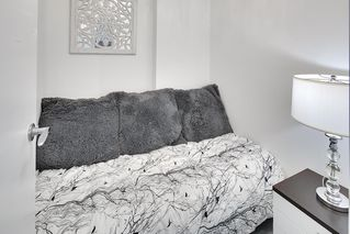 """Photo 11: 1006 550 TAYLOR Street in Vancouver: Downtown VW Condo for sale in """"Taylor"""" (Vancouver West)  : MLS®# R2207122"""