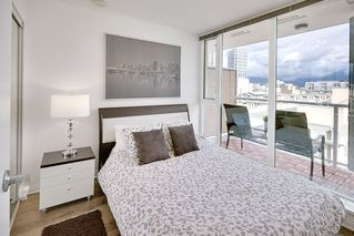 """Photo 8: 1006 550 TAYLOR Street in Vancouver: Downtown VW Condo for sale in """"Taylor"""" (Vancouver West)  : MLS®# R2207122"""