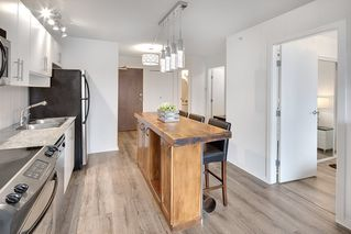 """Photo 7: 1006 550 TAYLOR Street in Vancouver: Downtown VW Condo for sale in """"Taylor"""" (Vancouver West)  : MLS®# R2207122"""