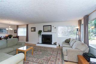 Photo 8: 4019 Malton Ave in VICTORIA: SE Mt Doug House for sale (Saanich East)  : MLS®# 770733