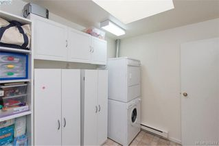 Photo 14: 4019 Malton Avenue in VICTORIA: SE Mt Doug Single Family Detached for sale (Saanich East)  : MLS®# 383474