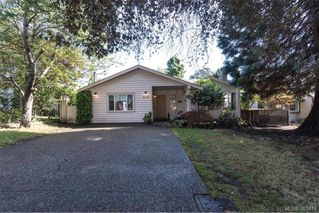 Photo 3: 4019 Malton Ave in VICTORIA: SE Mt Doug House for sale (Saanich East)  : MLS®# 770733