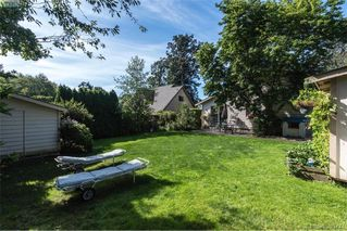 Photo 20: 4019 Malton Ave in VICTORIA: SE Mt Doug House for sale (Saanich East)  : MLS®# 770733