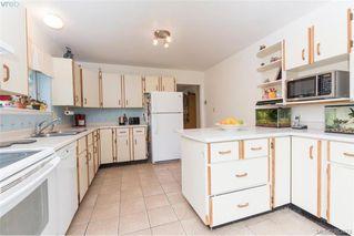 Photo 13: 4019 Malton Ave in VICTORIA: SE Mt Doug House for sale (Saanich East)  : MLS®# 770733