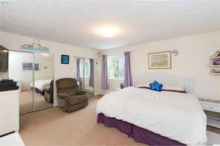 Photo 10: 4019 Malton Avenue in VICTORIA: SE Mt Doug Single Family Detached for sale (Saanich East)  : MLS®# 383474