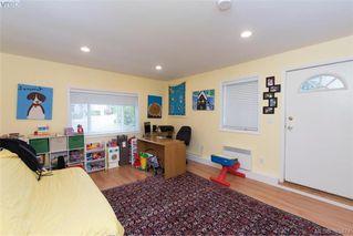 Photo 9: 4019 Malton Ave in VICTORIA: SE Mt Doug House for sale (Saanich East)  : MLS®# 770733