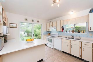Photo 11: 4019 Malton Ave in VICTORIA: SE Mt Doug House for sale (Saanich East)  : MLS®# 770733