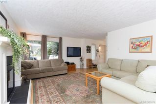 Photo 4: 4019 Malton Ave in VICTORIA: SE Mt Doug House for sale (Saanich East)  : MLS®# 770733