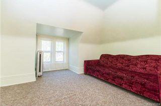 Photo 19: 87 Canora Street in Winnipeg: Wolseley Residential for sale (5B)  : MLS®# 1724779