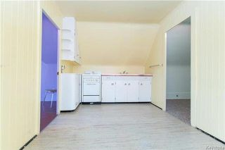 Photo 17: 87 Canora Street in Winnipeg: Wolseley Residential for sale (5B)  : MLS®# 1724779