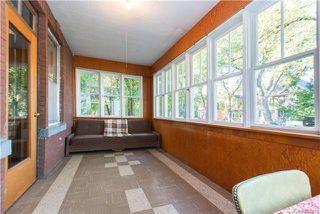Photo 7: 87 Canora Street in Winnipeg: Wolseley Residential for sale (5B)  : MLS®# 1724779