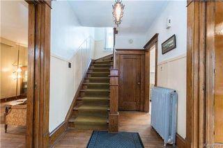 Photo 4: 87 Canora Street in Winnipeg: Wolseley Residential for sale (5B)  : MLS®# 1724779