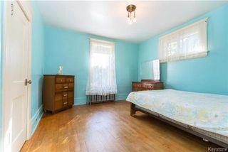 Photo 13: 87 Canora Street in Winnipeg: Wolseley Residential for sale (5B)  : MLS®# 1724779