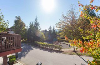 Photo 16: 32 15 FOREST PARK Way in Port Moody: Heritage Woods PM Townhouse for sale : MLS®# R2209452