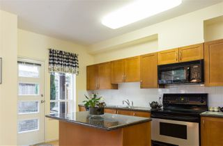 Photo 7: 32 15 FOREST PARK Way in Port Moody: Heritage Woods PM Townhouse for sale : MLS®# R2209452