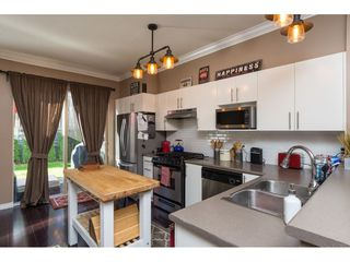 "Photo 8: 28 15152 62A Avenue in Surrey: Sullivan Station Townhouse for sale in ""UPLANDS"" : MLS®# R2211438"