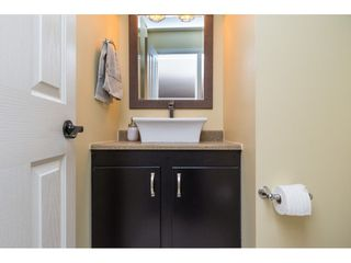 "Photo 11: 28 15152 62A Avenue in Surrey: Sullivan Station Townhouse for sale in ""UPLANDS"" : MLS®# R2211438"