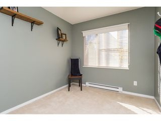 "Photo 15: 28 15152 62A Avenue in Surrey: Sullivan Station Townhouse for sale in ""UPLANDS"" : MLS®# R2211438"