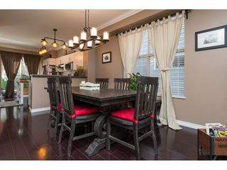 "Photo 7: 28 15152 62A Avenue in Surrey: Sullivan Station Townhouse for sale in ""UPLANDS"" : MLS®# R2211438"
