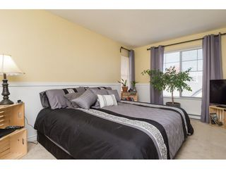 "Photo 12: 28 15152 62A Avenue in Surrey: Sullivan Station Townhouse for sale in ""UPLANDS"" : MLS®# R2211438"
