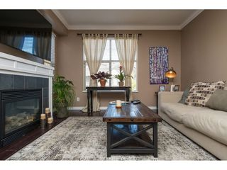 "Photo 4: 28 15152 62A Avenue in Surrey: Sullivan Station Townhouse for sale in ""UPLANDS"" : MLS®# R2211438"