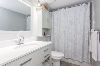 """Photo 13: 101 735 W 15TH Avenue in Vancouver: Fairview VW Condo for sale in """"WINDGATE WILLOW"""" (Vancouver West)  : MLS®# R2212501"""