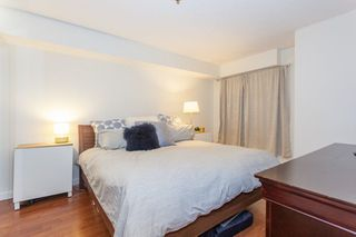 """Photo 12: 101 735 W 15TH Avenue in Vancouver: Fairview VW Condo for sale in """"WINDGATE WILLOW"""" (Vancouver West)  : MLS®# R2212501"""