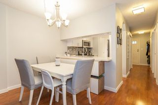 """Photo 6: 101 735 W 15TH Avenue in Vancouver: Fairview VW Condo for sale in """"WINDGATE WILLOW"""" (Vancouver West)  : MLS®# R2212501"""
