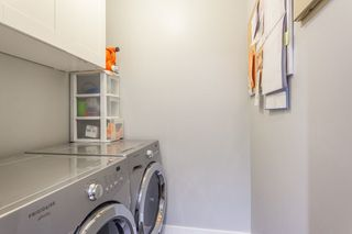 """Photo 11: 101 735 W 15TH Avenue in Vancouver: Fairview VW Condo for sale in """"WINDGATE WILLOW"""" (Vancouver West)  : MLS®# R2212501"""