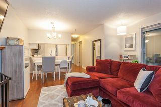 """Photo 5: 101 735 W 15TH Avenue in Vancouver: Fairview VW Condo for sale in """"WINDGATE WILLOW"""" (Vancouver West)  : MLS®# R2212501"""
