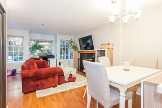 """Photo 7: 101 735 W 15TH Avenue in Vancouver: Fairview VW Condo for sale in """"WINDGATE WILLOW"""" (Vancouver West)  : MLS®# R2212501"""
