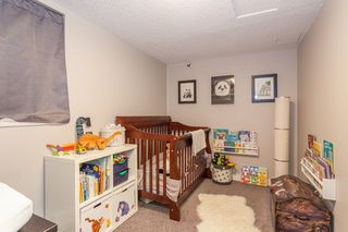 """Photo 14: 101 735 W 15TH Avenue in Vancouver: Fairview VW Condo for sale in """"WINDGATE WILLOW"""" (Vancouver West)  : MLS®# R2212501"""