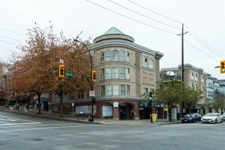 Photo 10: C4 332 LONSDALE AVENUE in North Vancouver: Lower Lonsdale Condo for sale : MLS®# R2208855