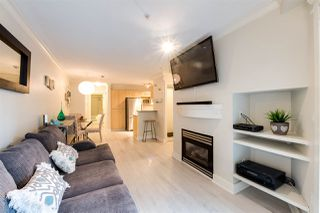 Photo 4: C4 332 LONSDALE AVENUE in North Vancouver: Lower Lonsdale Condo for sale : MLS®# R2208855