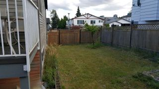 Photo 17: 1214 TEXADA Street in Coquitlam: New Horizons House for sale : MLS®# R2218317
