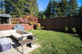 Photo 16: 3593 Kinetic Court in VICTORIA: La Happy Valley Single Family Detached for sale (Langford)  : MLS®# 384886
