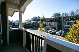 Photo 19: 3593 Kinetic Court in VICTORIA: La Happy Valley Single Family Detached for sale (Langford)  : MLS®# 384886