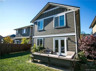 Photo 17: 3593 Kinetic Court in VICTORIA: La Happy Valley Single Family Detached for sale (Langford)  : MLS®# 384886