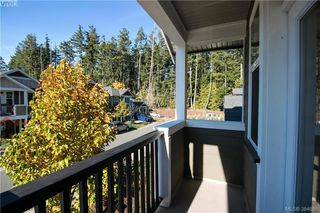Photo 18: 3593 Kinetic Court in VICTORIA: La Happy Valley Single Family Detached for sale (Langford)  : MLS®# 384886