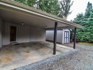 Photo 56: 4200 Forfar Rd in CAMPBELL RIVER: CR Campbell River South House for sale (Campbell River)  : MLS®# 774200