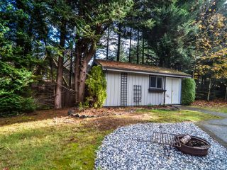 Photo 47: 4200 Forfar Rd in CAMPBELL RIVER: CR Campbell River South House for sale (Campbell River)  : MLS®# 774200
