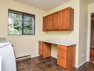 Photo 33: 4200 Forfar Rd in CAMPBELL RIVER: CR Campbell River South House for sale (Campbell River)  : MLS®# 774200